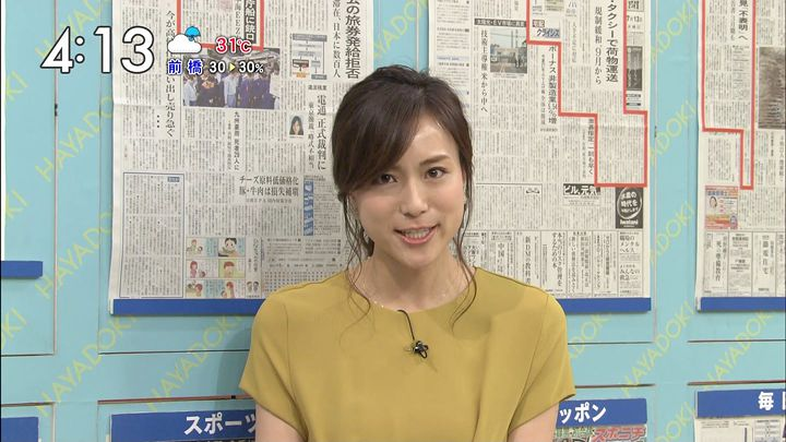 sasagawayuri20170713_10.jpg