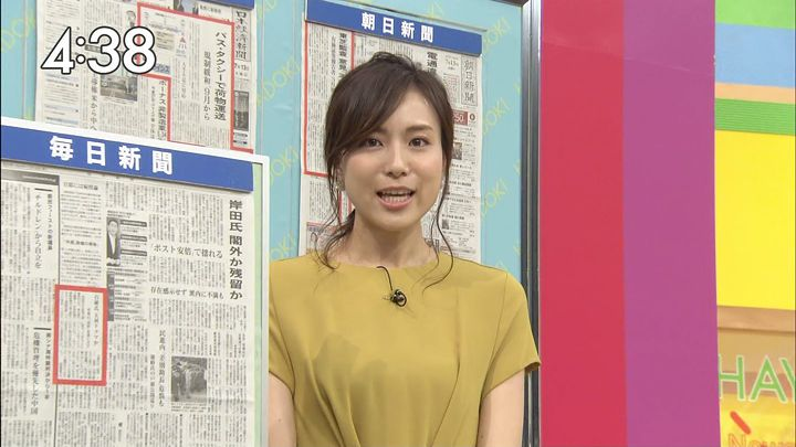 sasagawayuri20170713_13.jpg