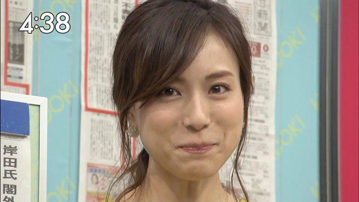 sasagawayuri20170713_14.jpg