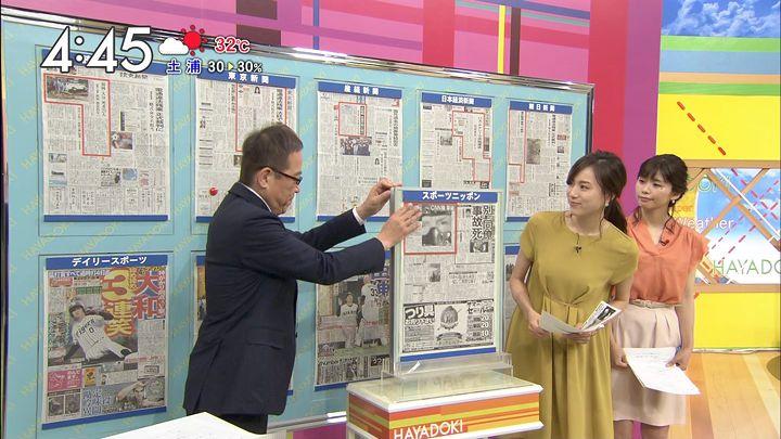 sasagawayuri20170713_17.jpg