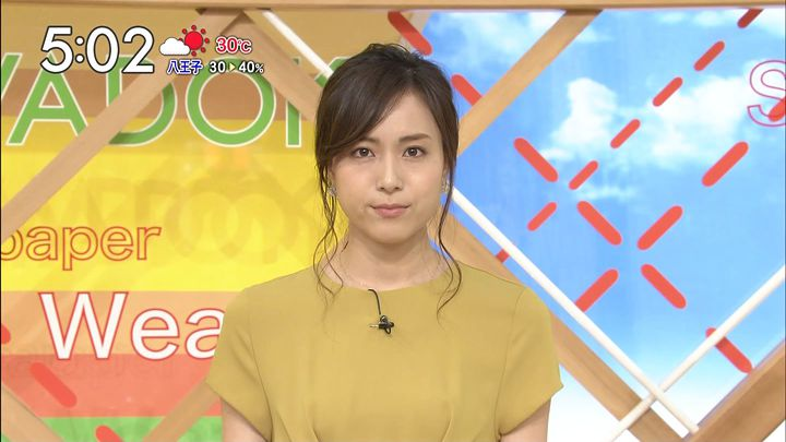 sasagawayuri20170713_20.jpg