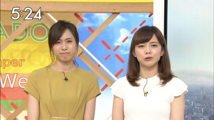 sasagawayuri20170713_25.jpg