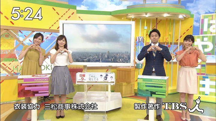 sasagawayuri20170713_26.jpg