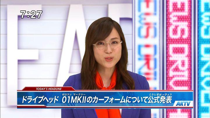 sasagawayuri20170715_03.jpg