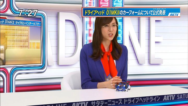 sasagawayuri20170715_05.jpg