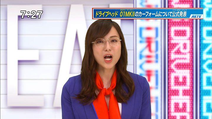 sasagawayuri20170715_06.jpg