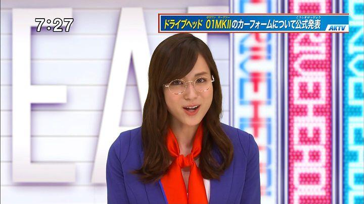 sasagawayuri20170715_07.jpg