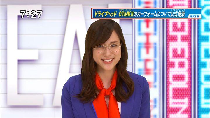 sasagawayuri20170715_08.jpg