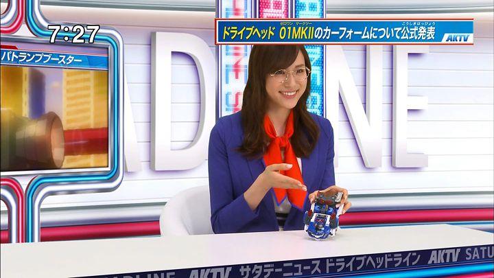 sasagawayuri20170715_10.jpg