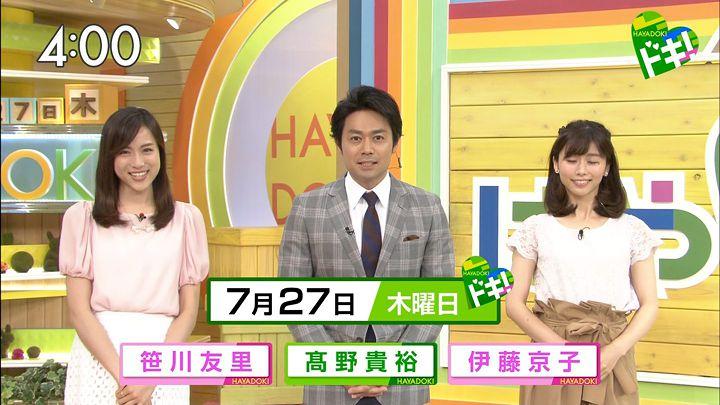 sasagawayuri20170727_01.jpg