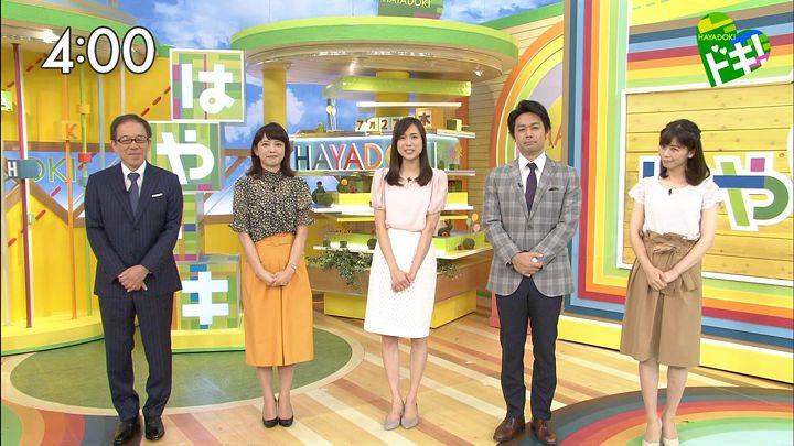 sasagawayuri20170727_02.jpg