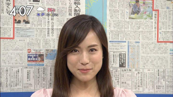 sasagawayuri20170727_05.jpg