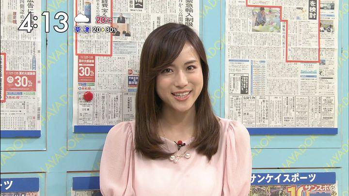 sasagawayuri20170727_09.jpg
