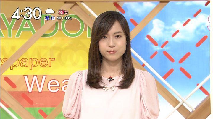 sasagawayuri20170727_11.jpg