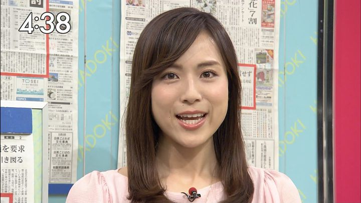 sasagawayuri20170727_13.jpg