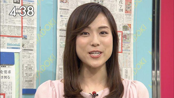 sasagawayuri20170727_14.jpg