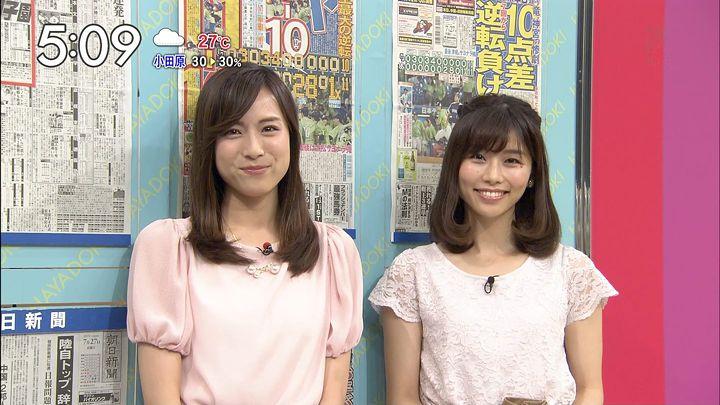 sasagawayuri20170727_19.jpg