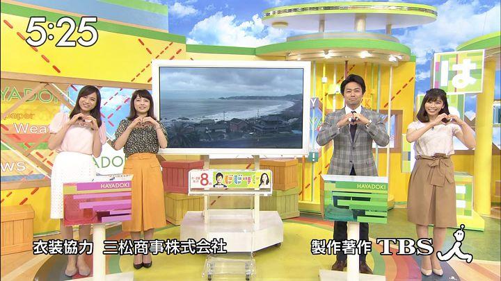 sasagawayuri20170727_22.jpg
