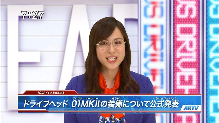 sasagawayuri20170729_02.jpg