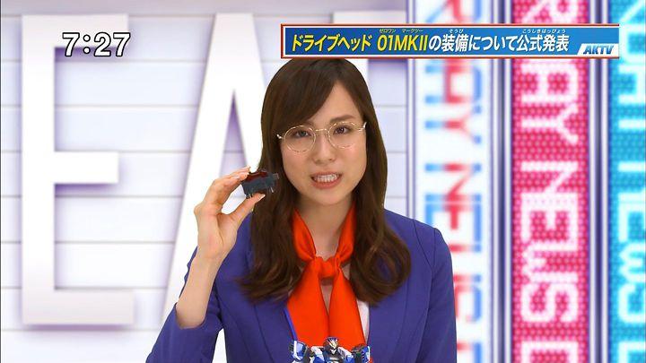 sasagawayuri20170729_03.jpg