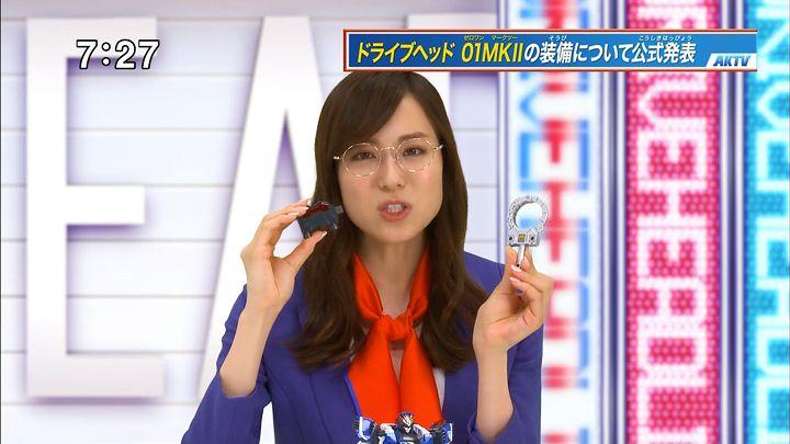 sasagawayuri20170729_05.jpg