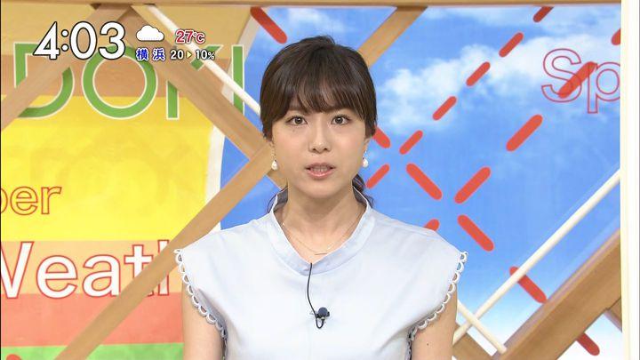 sasagawayuri20170802_03.jpg