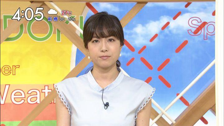 sasagawayuri20170802_04.jpg