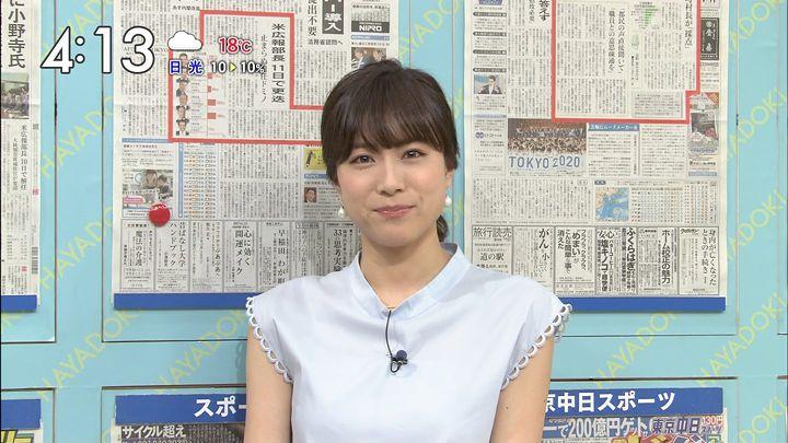 sasagawayuri20170802_10.jpg