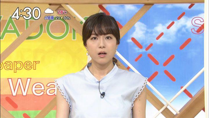 sasagawayuri20170802_11.jpg