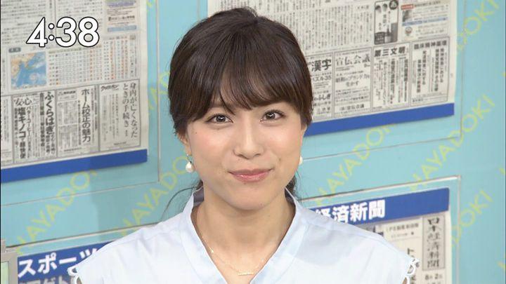 sasagawayuri20170802_15.jpg