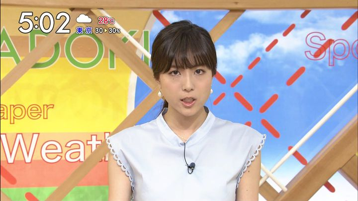 sasagawayuri20170802_20.jpg