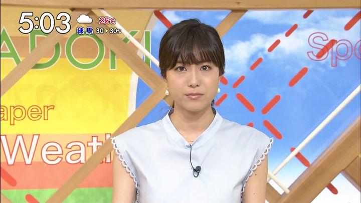 sasagawayuri20170802_21.jpg