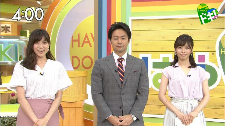sasagawayuri20170803_01.jpg