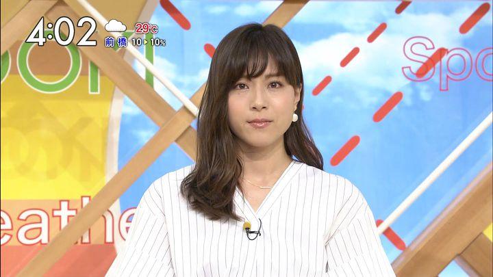 sasagawayuri20170803_03.jpg