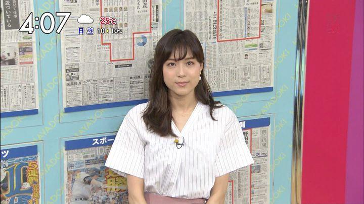 sasagawayuri20170803_05.jpg