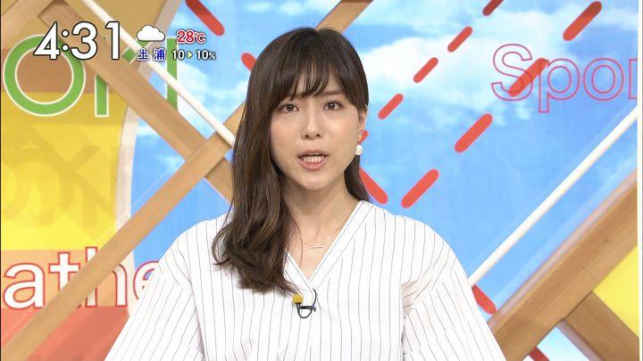 sasagawayuri20170803_08.jpg
