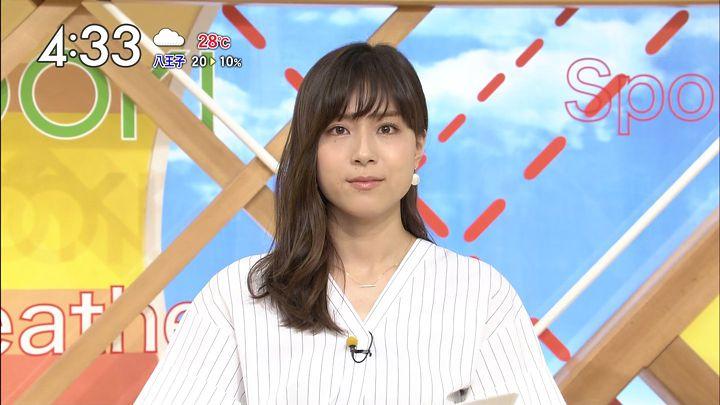 sasagawayuri20170803_09.jpg