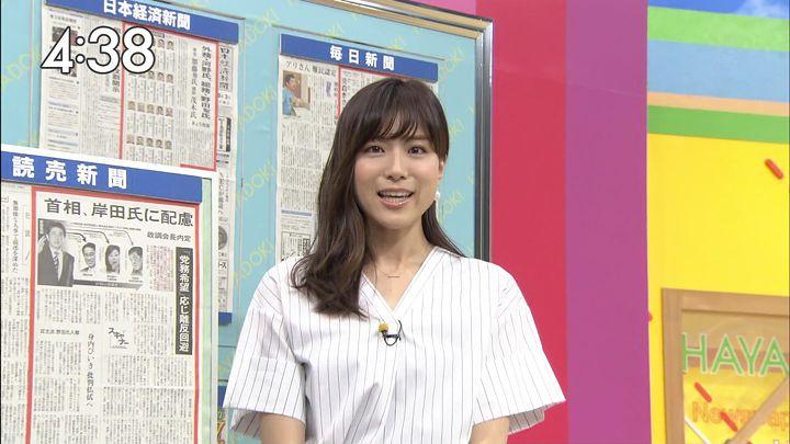 sasagawayuri20170803_10.jpg