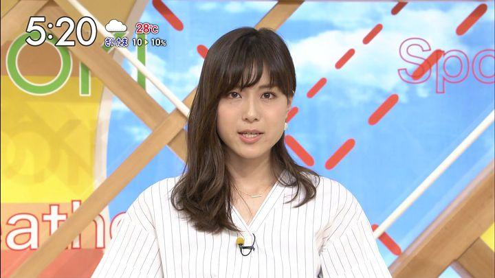 sasagawayuri20170803_16.jpg