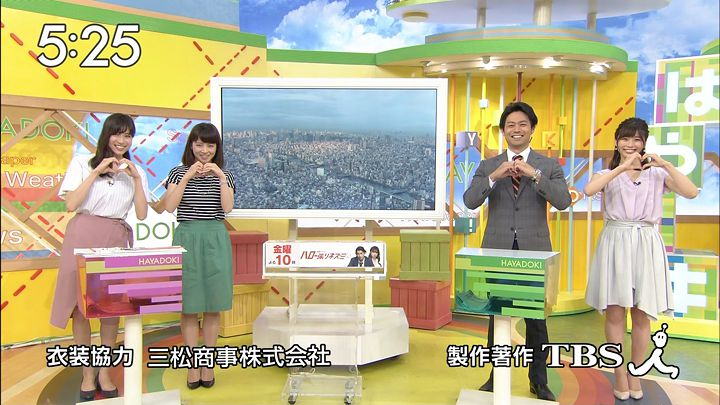 sasagawayuri20170803_17.jpg