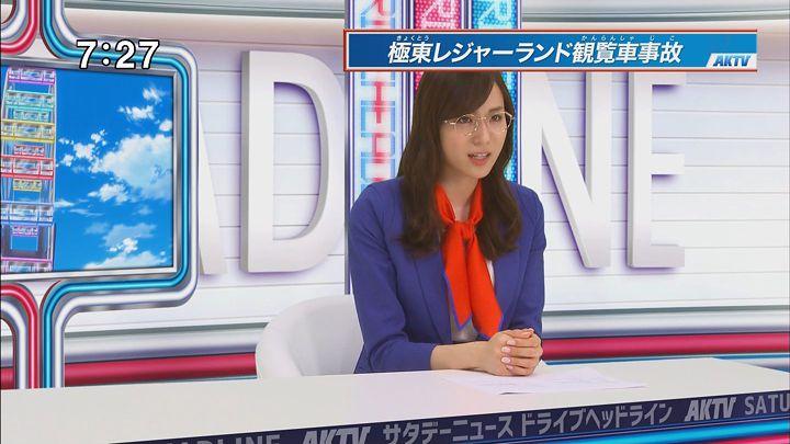 sasagawayuri20170805_04.jpg