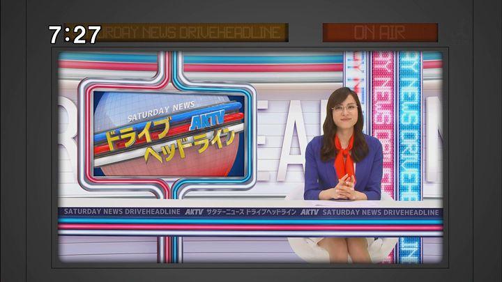 sasagawayuri20170805_06.jpg