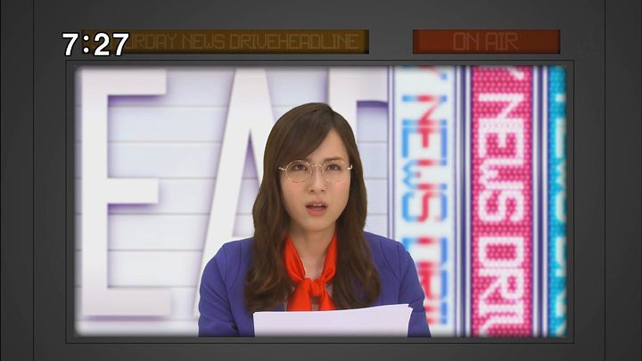 sasagawayuri20170805_07.jpg