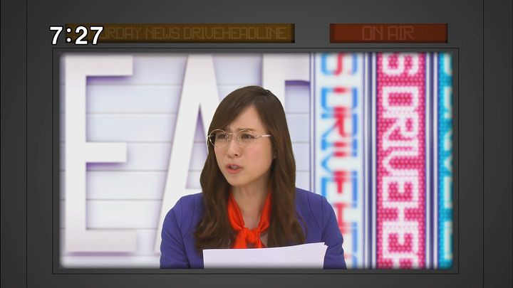 sasagawayuri20170805_08.jpg