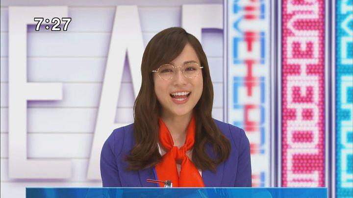 sasagawayuri20170812_02.jpg