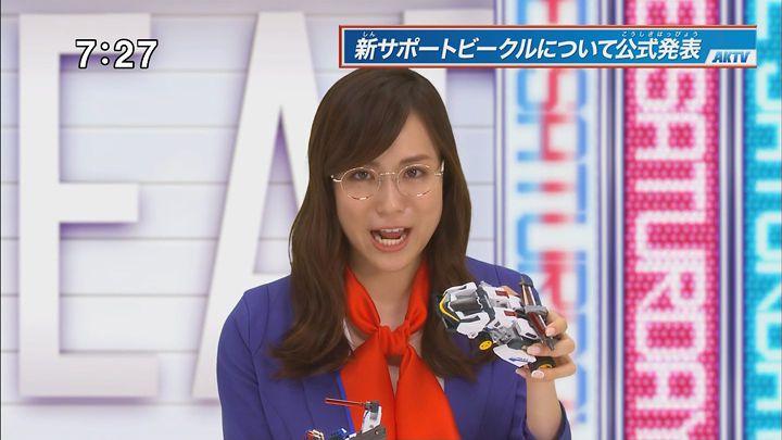 sasagawayuri20170812_04.jpg