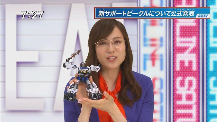 sasagawayuri20170812_07.jpg