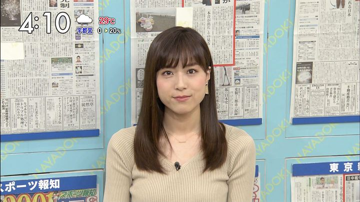 sasagawayuri20170817_04.jpg