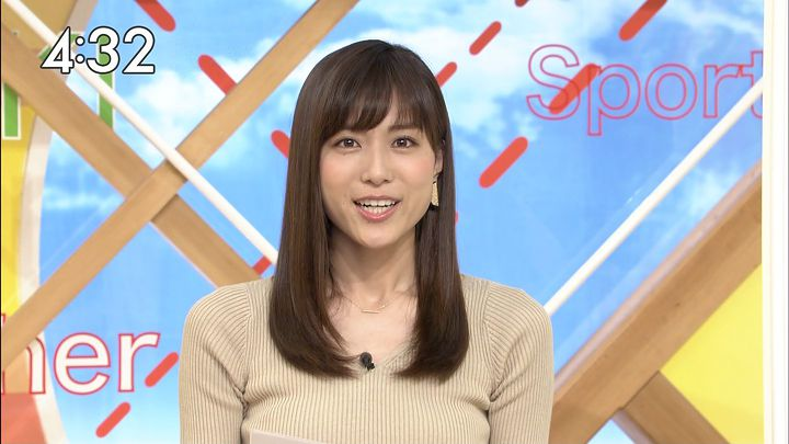 sasagawayuri20170817_11.jpg