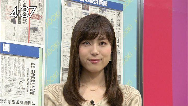 sasagawayuri20170817_12.jpg